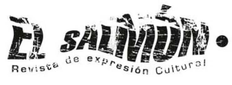Radio Salmon
