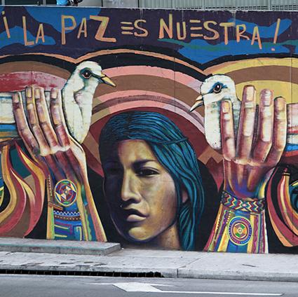colombia_paz_mural.jpg