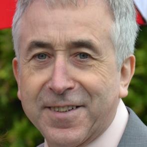 Cormac McAleer