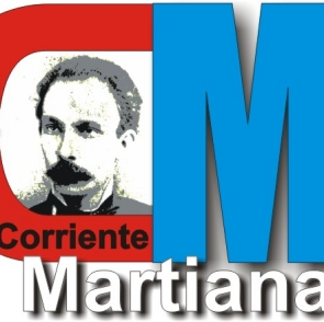 Corriente Martiana