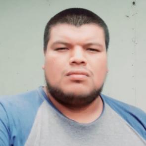 Mainor Ortíz Delgado