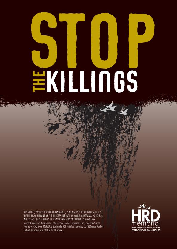 Stop the Killings Report.jpg