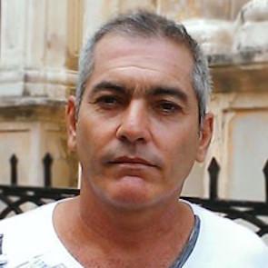 Hugo Damián Prieto Blanco
