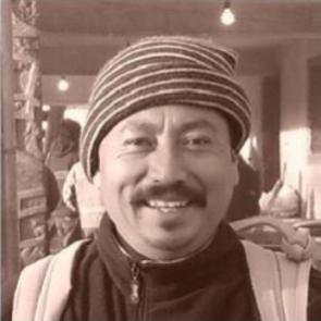 Damian Gallardo