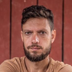 Daniel Gutierrez Govino