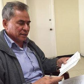 David Rabelo Crespo
