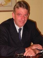 David Sykes