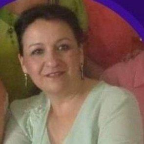 Delia Adelina Leal Mollinedo