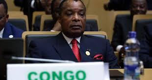 denis_sassou_nguesso_credit_getty_images.jpeg
