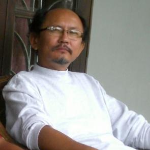 Dr. Laifung Debabrata Roy