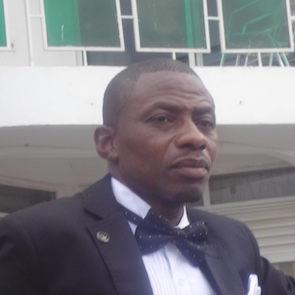 David Bugamba