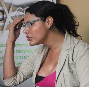 Diane Rodriguez Zambrano