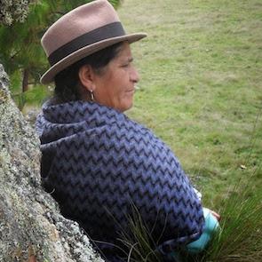 Herlinda Gutama