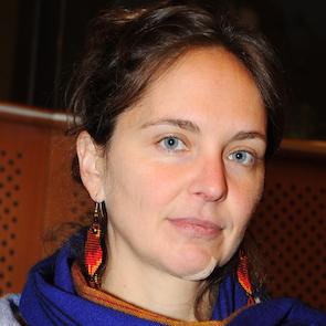 Manuela Picq