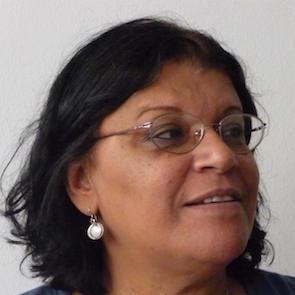 Aida Seif El-Dawla