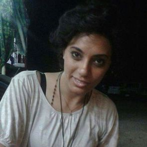 Eman Al-Helw