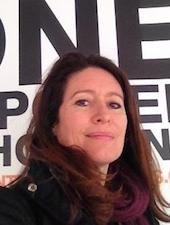Emma Achilli