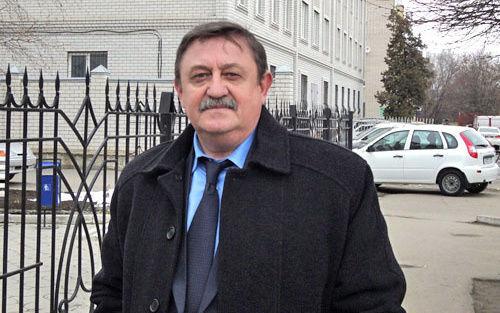 evgeny nikolayev credit caucasian knot