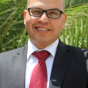 Farid al Atrash