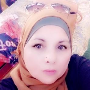 Fayza Aby Shamsiya