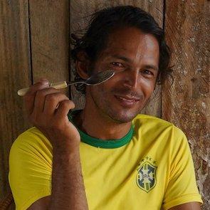 Fernando dos Santos Araujo