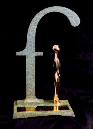 Front Line Defenders Award.jpg