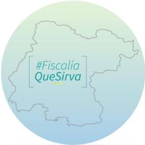 Colectivo Fiscalía que Sirva Guanajuato