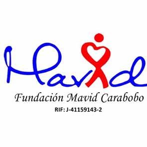 Fundación Manos Amigas por la Vida