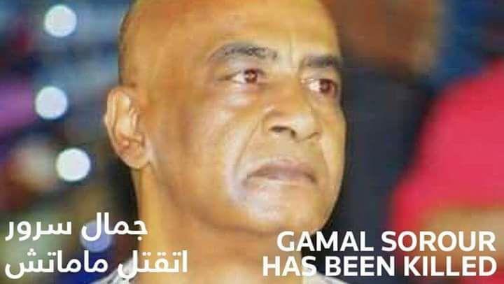 gamal_sorour_credit_facebook.jpg