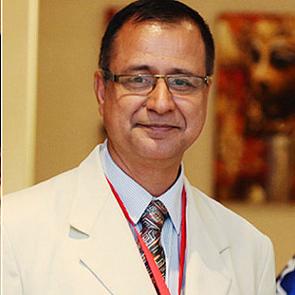 Ghimire Gundev