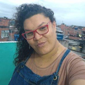 Gilmara Cunha