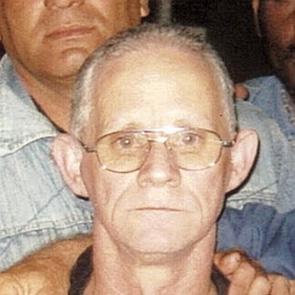 Guido Sigler Amaya