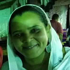 Hadia Hasaballah