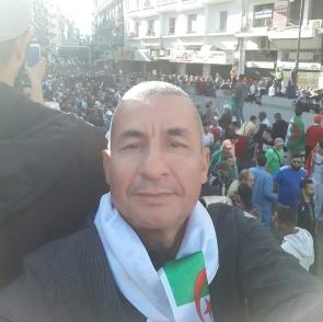 Halim Feddal