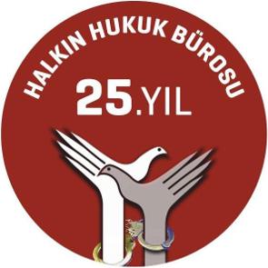 halkin_hukuk.jpeg