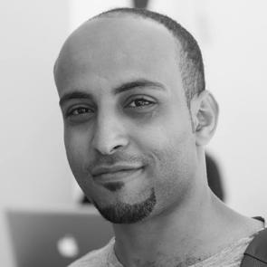 Hamza Al Hamadi