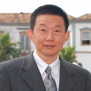 Hao Jian