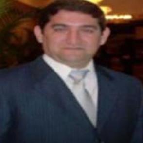 Hector Sanche Losada