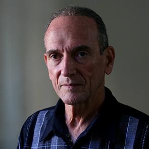 Héctor Maseda Guitiérrez