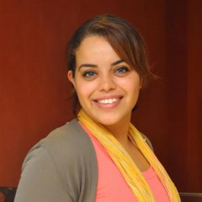 Héla Boujneh