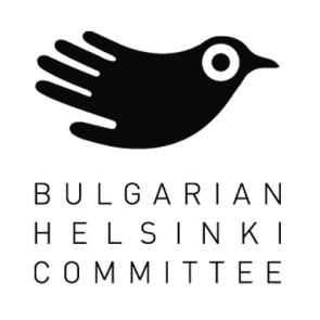 Bulgarian Helsinki Committee