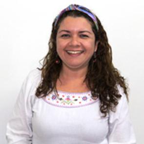 Zoraida Hernández Pedraza
