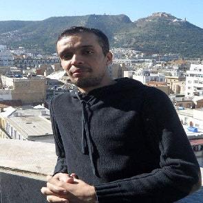 Abd Al Hamid Goura
