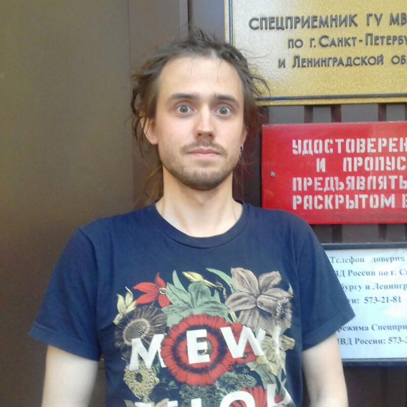 hrd_alexey_belozerov.jpg