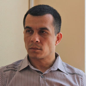 Emil Kurbedinov