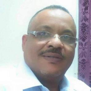 hrd_husham_ali_mohammad_ali.jpg