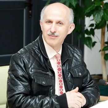 Igor Komlik