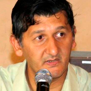 Iván Bordón