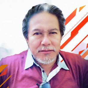 Librado Baños Rodríguez