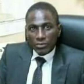 hrd_lirwana_abdourahmane.jpg